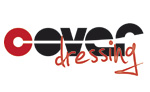 logo coverdressing.com